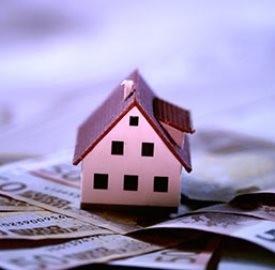 Prestito garantito, vantaggi e svantaggi del finanziamento con garanzia