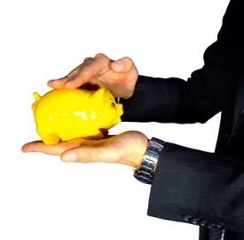 Prestiti personali della Banca di Desio e Brianza