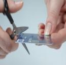 Carta di credito prepagata può sostituire il conto corrente.