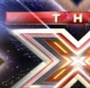 one direction a xfactor