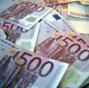 Rendimenti conto deposito vincolato, migliori offerte dicembre 2013