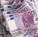 Conto corrente bancario, migliori offerte dicembre 2013