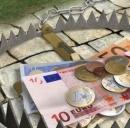 Aumenta la tassazione dello Stato sui risparmi