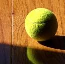 Atp finals 2013 Djokovic-Federer