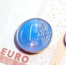 Rendimenti conto deposito vincolato: migliori offerte novembre 2013