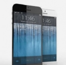 Le caratteristiche del nuovo iPhone 6.