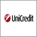 La Unicredit permette il consolidamento debiti.