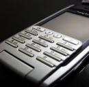 Komu K5+ lo smartphone italiano a portata di tutti