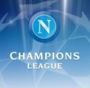 Napoli-Marsiglia: streaming, info pay tv e probabili formazioni