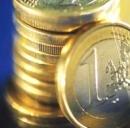 Prestiti: scende di parecchio l'importo medio richiesto