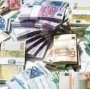 Prestiti personali, a cosa serve l'assicurazione