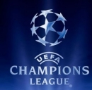 Champions League, quarto turno fase a gironi.