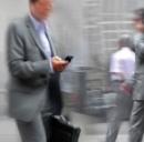 Assicurazione per smartphone e tablet