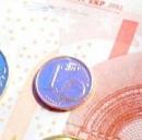Prestiti verso un taglio