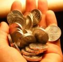 Riduzione importi prestiti nell'ultimo anno