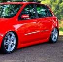 Fiat e Volkswagen, i migliori finanziamenti.