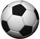 Champions League del 6 novembre