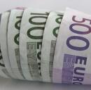 Prestiti alle imprese