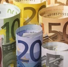 Prestiti su pegno, l'accusa di Ascom