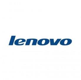 Lenovo Yoga 10: l'unico tablet che sta in piedi da solo