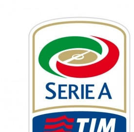 Calendario 12^ giornata serie A, orari anticipi e posticipo Juve-Napoli