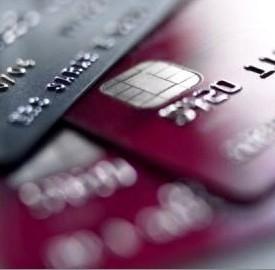 Carte di credito ricaricabili: le migliori offerte di novembre 2013