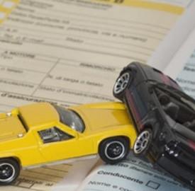 RC Auto: prezzi in calo secondo l'IVASS