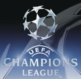 Formazioni Champions, Barcellona-Milan 6 novembre 2013, la diretta tv-streaming