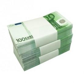 Banca Marche commissariata, rating Moody's ritirato