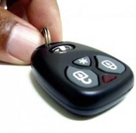I divari in tema di assicurazione auto: meno differenza tra uomini e donne