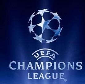 Champions League, i match di martedì 5 novembre.