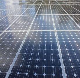 Come si evolve il mercato dell'energia rinnovabile in Italia
