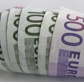 Prestiti alle imprese in Monza Brianza