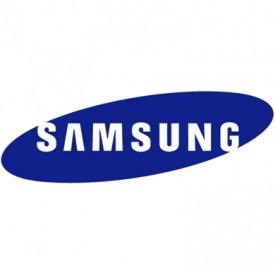 Offerte migliori Samsung Galaxy S3 e Note 2