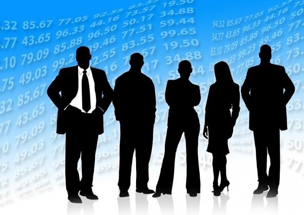 Prestiti a privati ed imprese