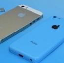 iPhone 5c i prezzi