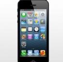 Offerte prezzo migliori su iPhone 5 e iPhone 4S, ecco dove trovarle