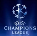 Champions League, le partite del 6 novembre: orari diretta tv, telecronisti e info streaming