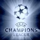 Diretta gol Champions League in streaming e risultati in tempo reale
