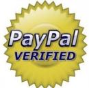 Prestiti PayPal per commercianti