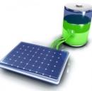 Sistemi di accumulo per impianti fotovoltaici nel futuro dell'energia pulita