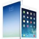 iPad Air: offerte operatori e prezzo base