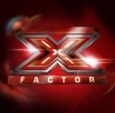 X Factor Italia, info streaming terza puntata del 5 novembre 2013
