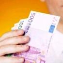 Scadenza vicina per le imprese dell'Emilia Romagna interessate ai finanziamenti Fondo Green Economy