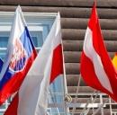 Obiettivi strategie operative nazionali-regionali.