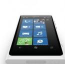 Smartphone: in Italia il Nokia Lumia sorpassa l'iPhone