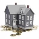 Prestiti ristrutturazione casa, le migliori offerte del momento