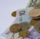 Finanziamento flessibile e rapido in 48 ore