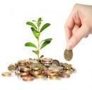 prestiti e contributi vicenza