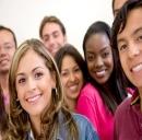 Erasmus+: prestiti agli studenti